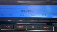 FM005:青岛广播电视台交通广播