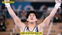 世界上最遗憾的冠军,金牌被裁判黑走,给了日本队!