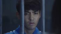 律师证实吴亦凡涉嫌在洛杉矶强奸未成年女粉丝