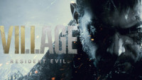 《惡靈古堡8》初体验流程解说3