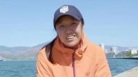 《侣行》第三季第二十二集走访难民海滩