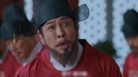 哲仁王后26:这套娃式的阴谋,皇上对自己太狠了吧