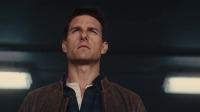 侠探杰克Jack Reacher 2012[BD—720p]