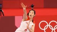奥运会-中国女排2-3不敌俄罗斯奥运队遭遇三连败