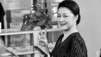 于月仙去世后,姐夫赵本山做了这三件事,被众网友称赞有情有义