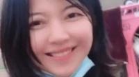 22岁女网红徒步西藏直播时遇难好友发声揭内情