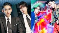 韩国粉丝再次发文 爆料了更多与黄旭熙的相处细节