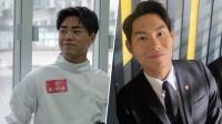 24岁男演员与14岁女童发生关系!TVB两男星急澄清