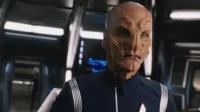 星际迷航1:茫茫宇宙,真的有外星人吗?