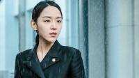 一部韩国人性猛片,疯癫母亲含冤入狱,律师女儿历尽艰辛为她翻供