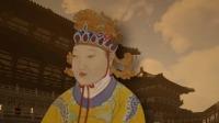 寺庙众多影响唐朝经济,唐武宗开始灭佛活动 关中唐十八陵