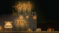 无能带你保卫村庄01:采集资源建立村庄,训练士兵抵御不死族!