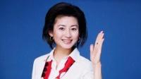 两段婚姻无儿无女,48岁从央视辞职后,王小丫现在去哪了?