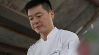 江湖菜馆2:江湖黑大兔霸榜多年的泡椒口味,泡椒是灵魂