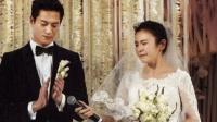 他曾是黄晓明的保镖,因太帅被开除,被邓超聘请后娶了孙俪经纪人