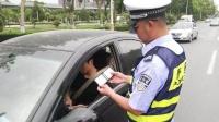 交警:现开始将严查这类车,抓到最高罚10万,很多车主不在意