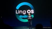 搭载LingOS五菱星辰上市