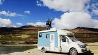 房车绝对不适合去西藏旅行