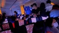突发!一法航班机客舱起火后返回首都机场,舱内画面曝光