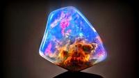 地球上最昂贵的天价宝石,价值1.8亿美金,每一颗都令女人着迷