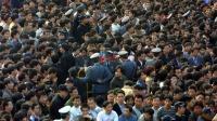 2060年中国还剩下多少人口?听完专家的预测,你可能不会相信