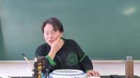 米芾乡石帖课程1-2无形、有形