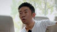 杨迪浮夸演技上线,搞笑演绎《外地人到长沙》 打卡吧!吃货团 20210918