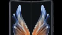 比皇帝版iPhone更贵!三星万元折叠机皇W22 5G曝光