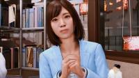 小宇《审判之眼2湮灭的记忆》02期