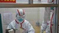 广东新增境外输入确诊病例3例,新增境外输入无症状感染者2例