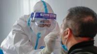 浙江新增确诊病例2例、无症状感染者2例,均为境外输入