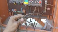 电工知识:什么是三相平衡?入门学电工,千万不要让自己输在起跑线上