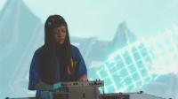 aespa_Next Level (Lionclad Remix)_Live @ KWANGYA
