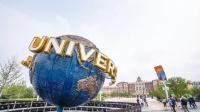 北京环球影城十一门票已售罄,人均消费或超3千