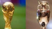 欧足联官方:国际足联提议世界杯从2028年开始改为2年一届