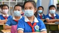 北京鼓励学科类培训机构先培训后付费