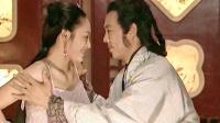 吕不韦对美人一见钟情,费尽心思得到她后,七天七夜没出房门