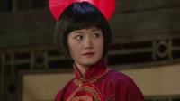 【烈火】07:朱筠看到洪涛有情有义的一面,两人举办结婚仪式 烈火 4
