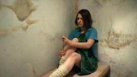 丹麦高分悬疑电影《64号病历》,一场跨越半世纪的连环杀人案1