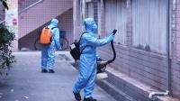 国内又现本土疫情 专家披露严重隐患