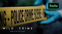 hulu全新犯罪纪录片《蛮荒之罪》官方预告
