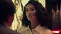 《梅艳芳》定档预告再现天后传奇一生 11月12日全国上映