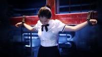 多名少女离奇失踪,歹徒将其冻成冰块,穿上制服做成人偶,电影1