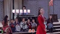《国子监》花絮:孩子王赵露思片场疯玩,卓文远在一旁贴心守护!