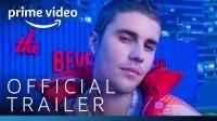 《贾斯汀·比伯:我们的世界》演唱会纪录片官方预告