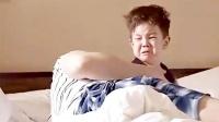 嗯哼凶杜江:你为什么老让妈妈大肚子?杜江听后的反应太搞笑了