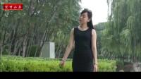 情怀依旧《有种思念叫永远》倪尔萍演唱