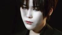 那时候温小辉逃离了洛羿两年,唯一的联系,便是他的账号上由洛羿
