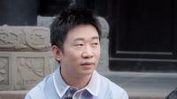 """大王颜如晶加入吃货团,杨迪又被指""""偷题"""" 打卡吧!吃货团 20211016"""