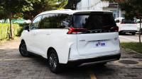 新车全系直降7000元,中高配落地价14.73万,揭秘上汽大通G50 PLUS